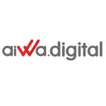 Aiwa Digital