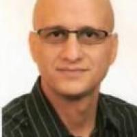gravatar for Mohammad Esad-Djou