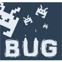 Anonymous Messages by Bug Games - Game Jolt