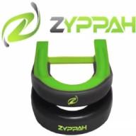 zyppahrx reviews
