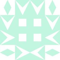 gravatar for munnashahare828