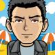 Jmercado808's avatar