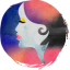 Sheryl / A Chronic Voice