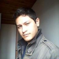 Oscar Andres Dussan