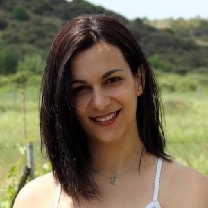 Olga Tsimaraki