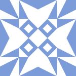 changduran43133
