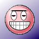 Illustration du profil de Tangela Wick