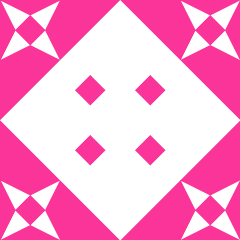 Lee Yunkyu avatar image