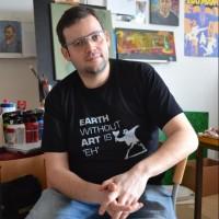 Adrian Gier