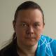 Yaroslav Luzin