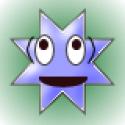 Avatar de investigador particular sp