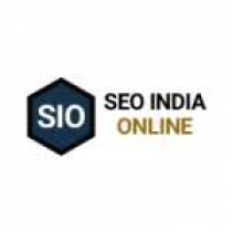 Seoindiaonline's picture