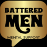 Battered Men