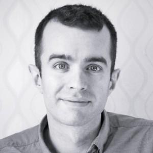 Profile picture for Adam Duracz