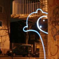 Avatar of Raphael Stolt