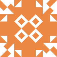 gravatar for k_s_87