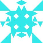 250k Gaming Combolist (Steam, Fortnite, Minecraft, uPlay, Xbox, etc )