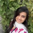 Photo of Ruquiya Ansari