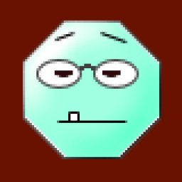 avatar de johanson