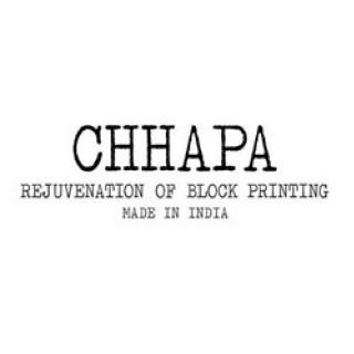 CHHAPA