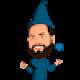 BchilledSnow's avatar