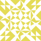 gravatar for User 2263