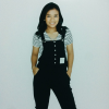 Danica Aireen M. Camunggol