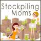 Melissa @ Stockpiling Moms