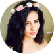 Avatar for Swati Khandelwal
