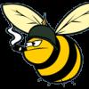Gorbovskiy's avatar