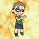 Torch's avatar