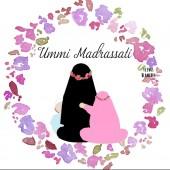Ummi Madrassati