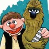 WookieeFart's Photo