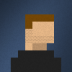 Kyle's avatar