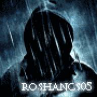 roshancs05