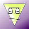 View LpzSlayer's Profile