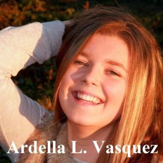 Ardella L Vasquez
