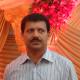 Hareendran E