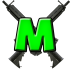 View MartinMinecraft's Profile