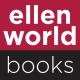 Ellen Wallace