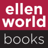 Avatar for Ellen Wallace