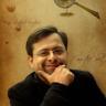Arwind Sharma