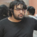 hatem87 - حاتم