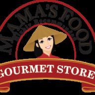 mamafood