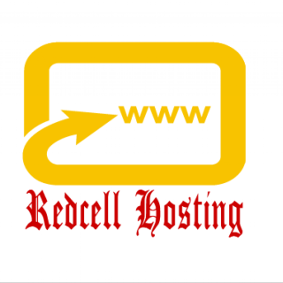 Redcell Hosting