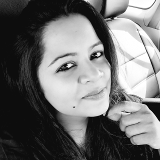 Priyanka Modi