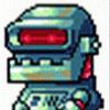 totten avatar