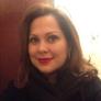 Image of Gabriela Pereira