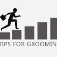 tipsforgrooming