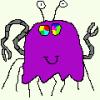 Avatar von Dragon_Slayer_Ornstein